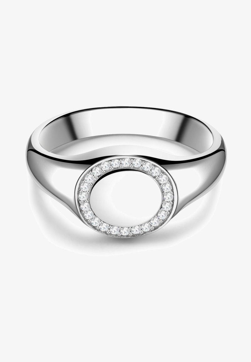 Glanzstücke München - Ring - silber