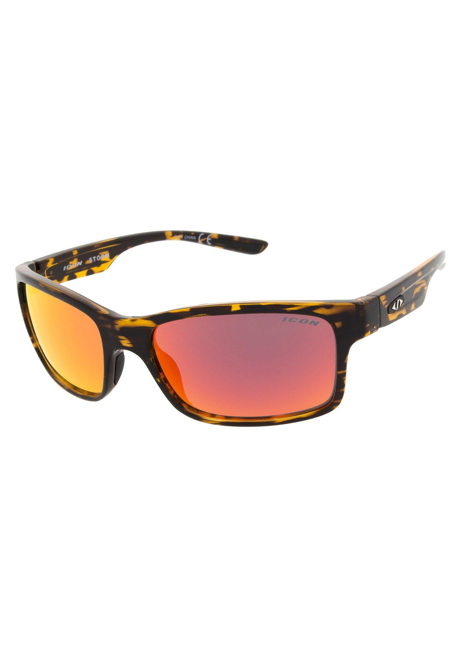 Herren STORM - Sportbrille