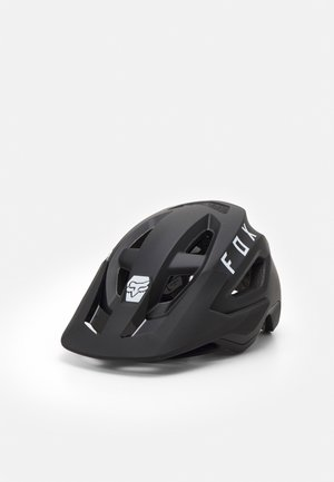 SPEEDFRAME HELMET UNISEX - Casque - black