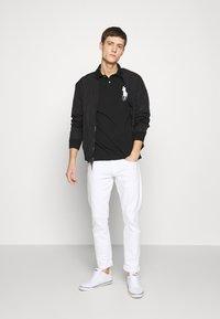 Polo Ralph Lauren - Poloshirts - black - 1