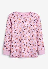 Next - 3 PACK  - Pyjamas - multicoloured - 5