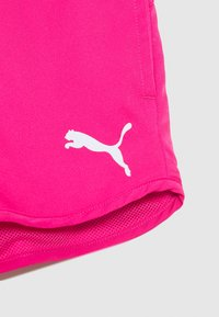 Puma - ACTIVE SHORTS - Sports shorts - glowing pink - 2