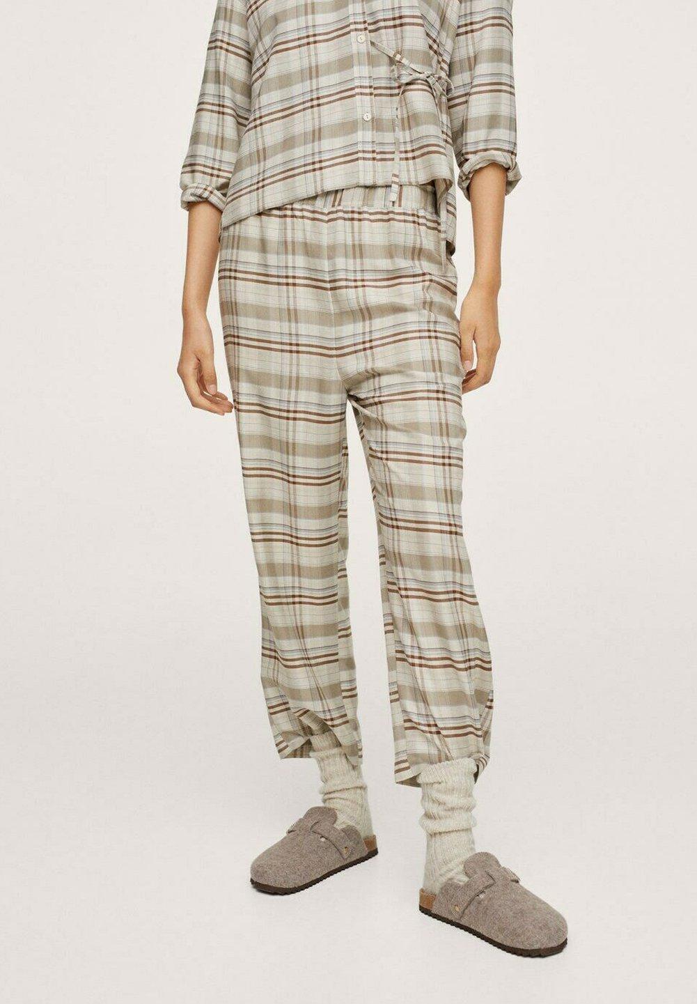 Women EBRO-I  - Pyjama bottoms