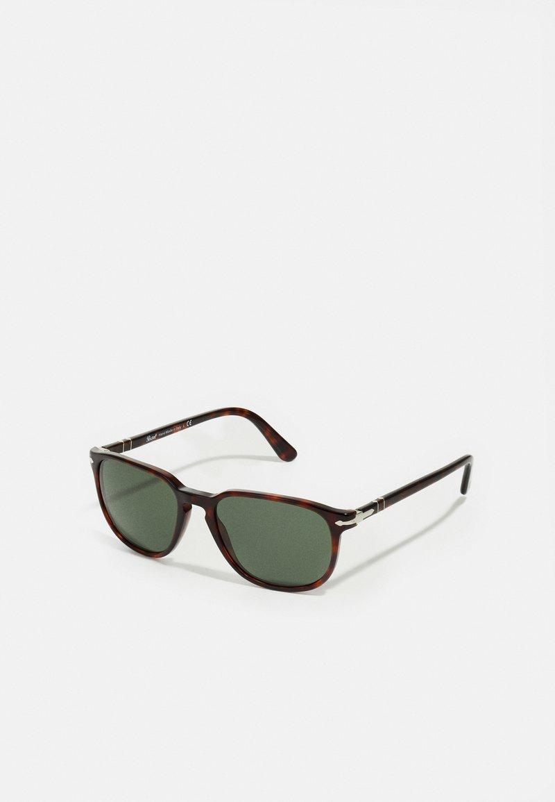 Persol - Sunglasses - havana