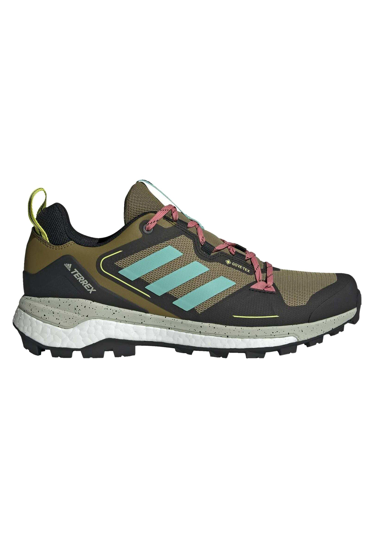 Men TERREX SKYCHASER GORE-TEX 2.0 WANDERSCHUH - Stabilty running shoes
