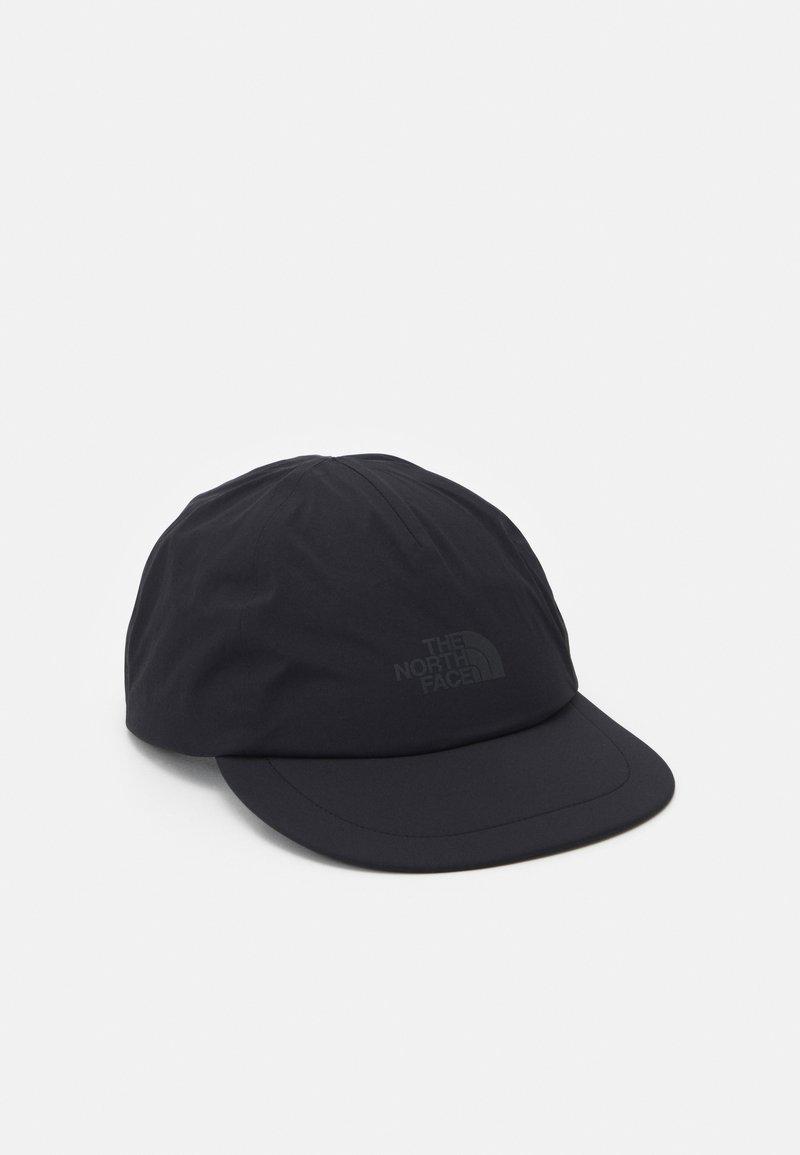 The North Face - CITY CRUSH FUTURELIGHT HAT UNISEX - Cap - black