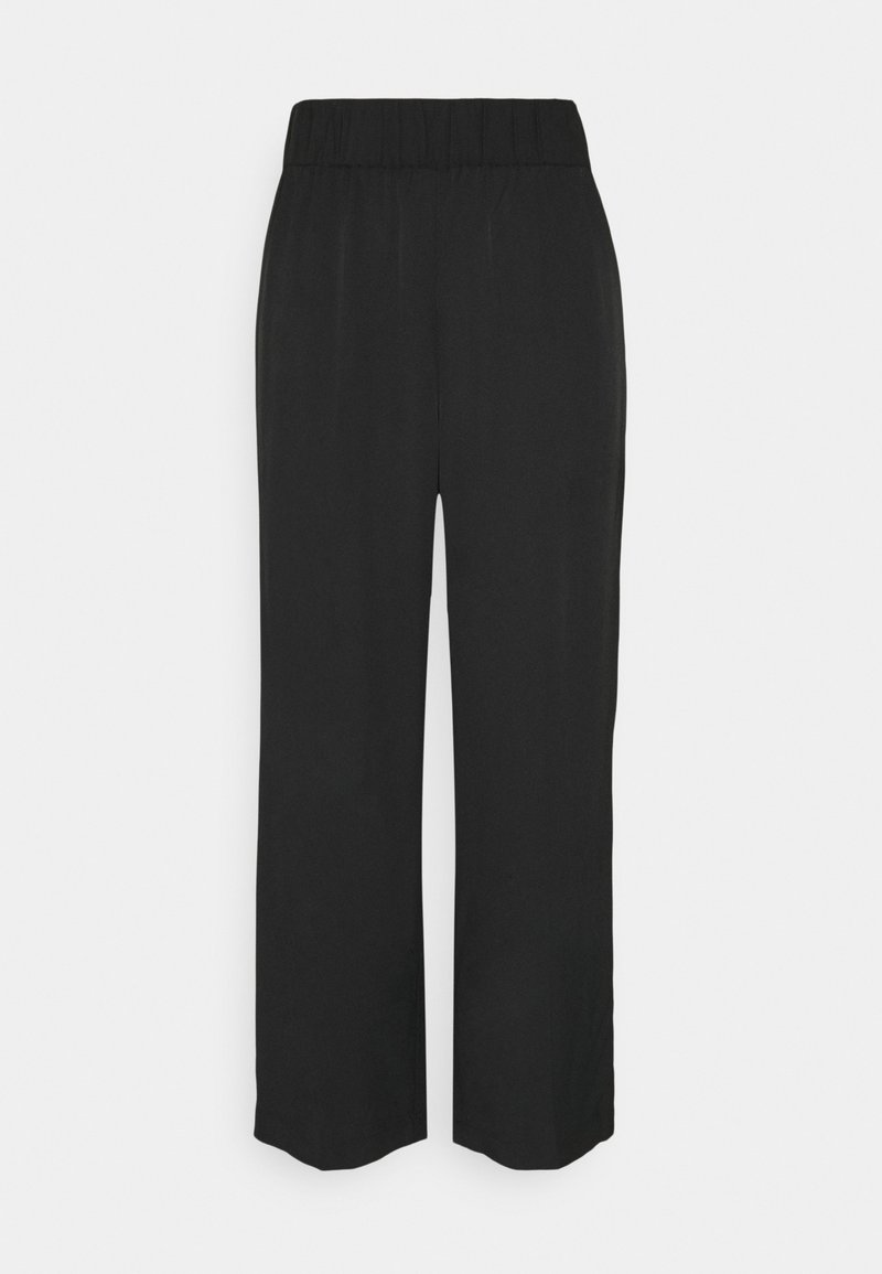 By Malene Birger - MIZONI - Trousers - black