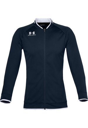 CHALLENGER III JACKET - Training jacket - academy