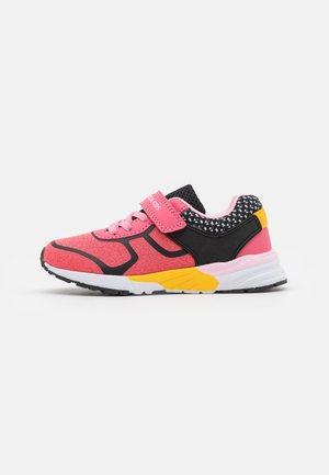 SHOES SPORTY UNISEX - Trainers - candy