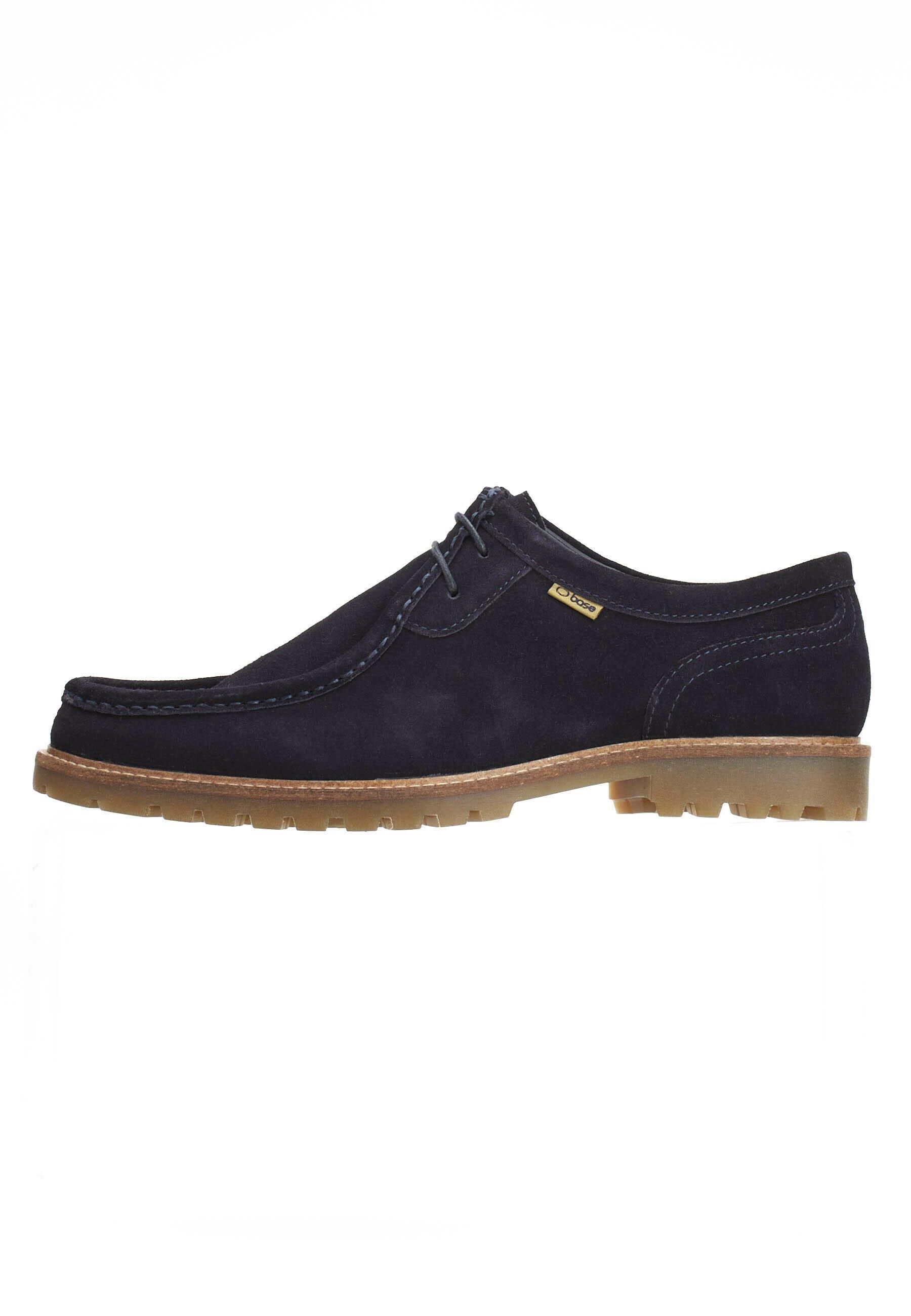 Homme ROLAND - Chaussures à lacets