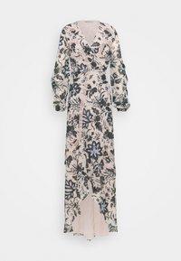 Hope & Ivy Tall - TILDA - Maxi dress - pink - 0