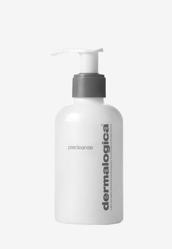 PRECLEANSE - Cleanser - -
