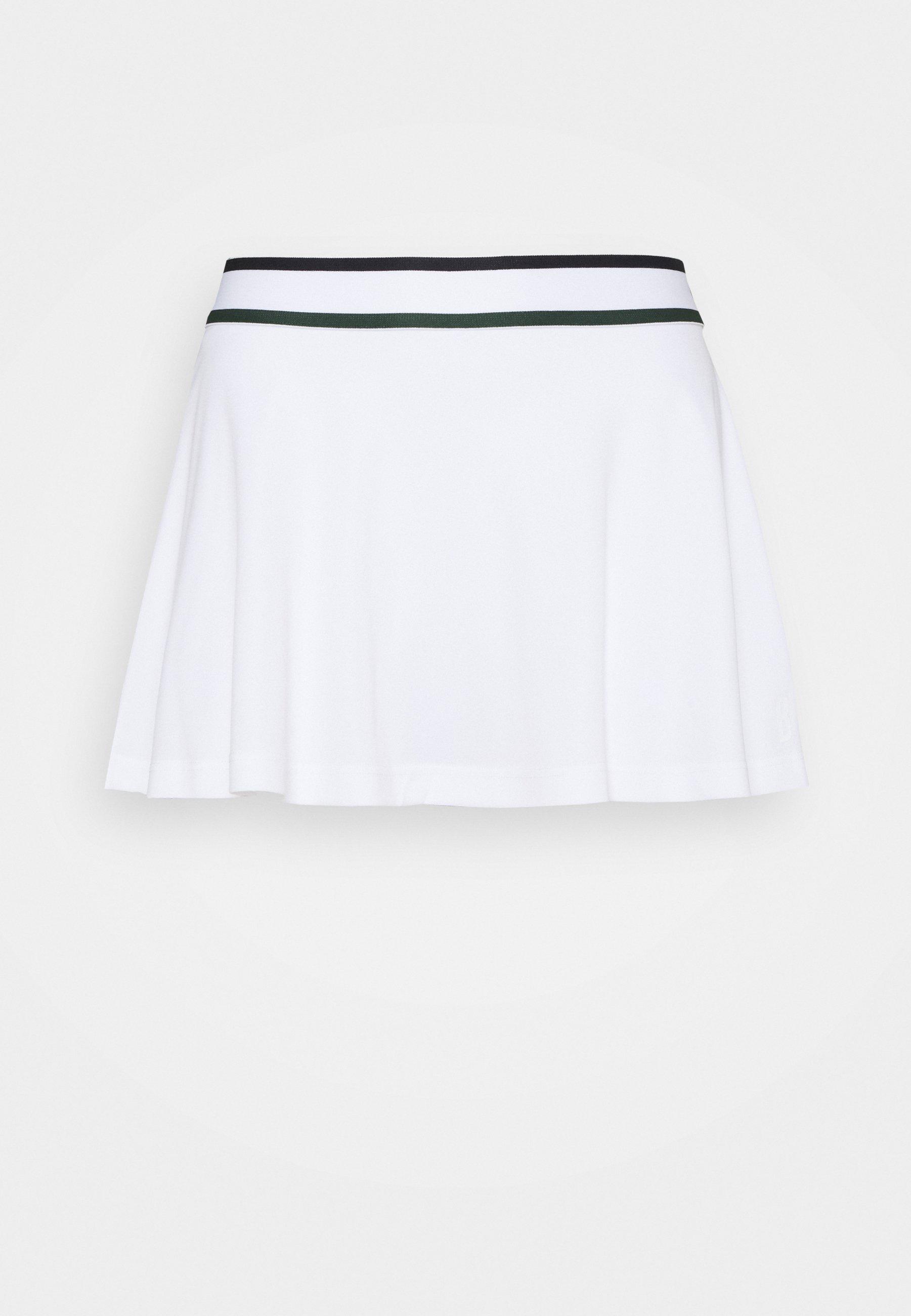 Women TRISTA SKIRT - Sports skirt