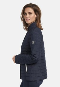 Basler - Winter jacket - blau - 3