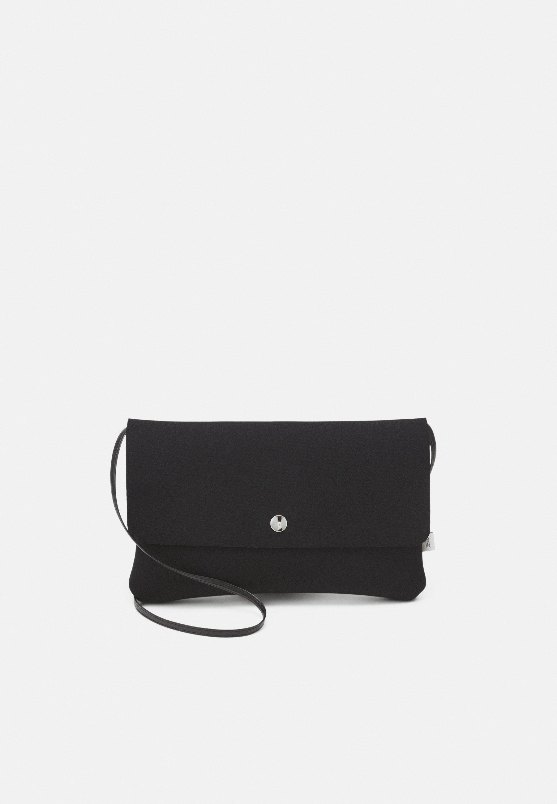 Women PENTAGONA - Across body bag