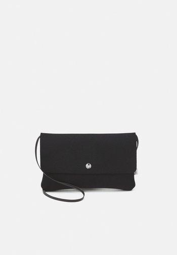 PENTAGONA - Across body bag - black