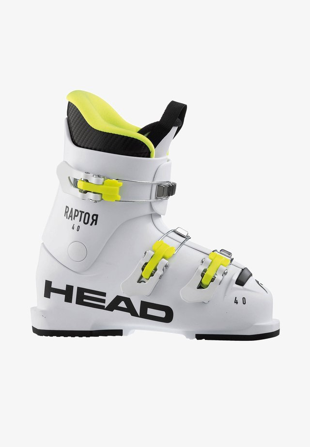 "KINDER ""RAPTOR 40"" - Ski boots - weiss (100)"