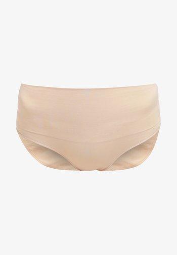 EVERYDAY SHAPING BRIEF - Intimo modellante - soft nude