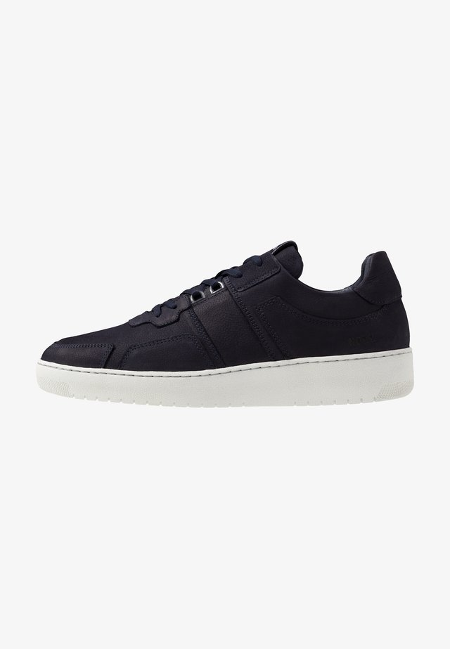 YUCCA CANE  - Sneakers - navy