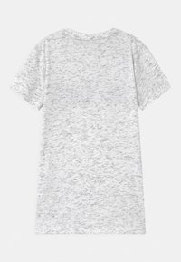 Re-Gen - TEEN BOYS  - Print T-shirt - white - 1