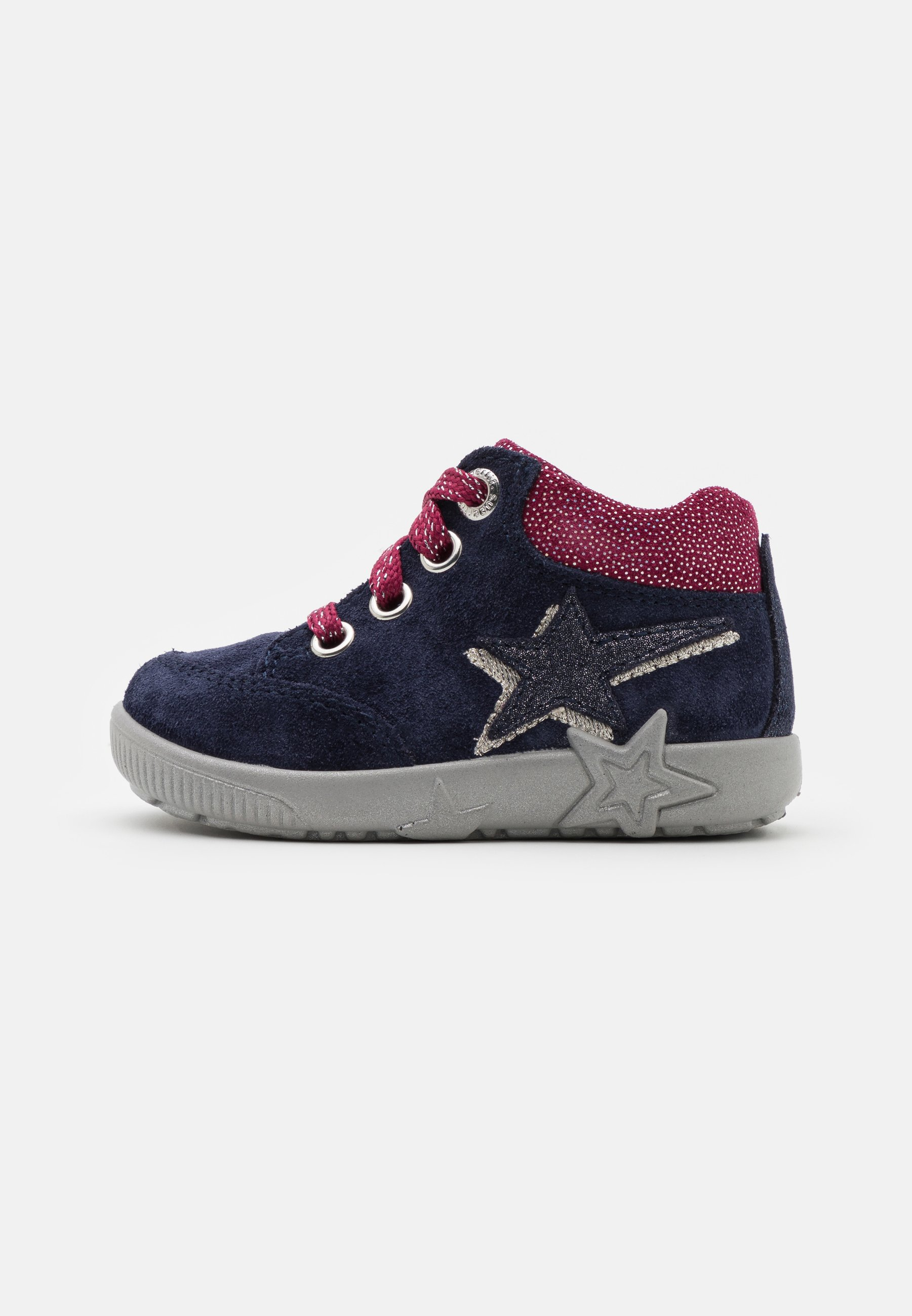 Kids STARLIGHT - Baby shoes