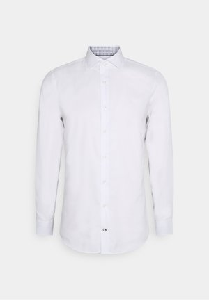 PANKO - Shirt - white