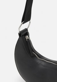 Monki - TYLER BAG - Across body bag - black - 4
