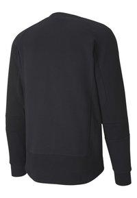 Puma - EVOSTRIPE - Sweatshirt - puma black - 4