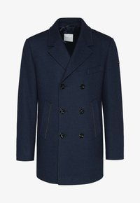 Bugatti - Short coat - marine - 4