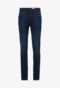 Marc O'Polo DENIM - VIDAR  - Jeans slim fit - blue - 5