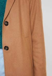 Marc O'Polo - Short coat - moose caramel - 5