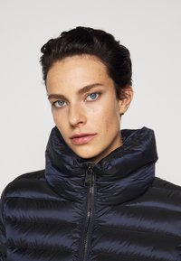 Colmar Originals - LADIES JACKET - Down jacket - navy blue/dark steel - 3