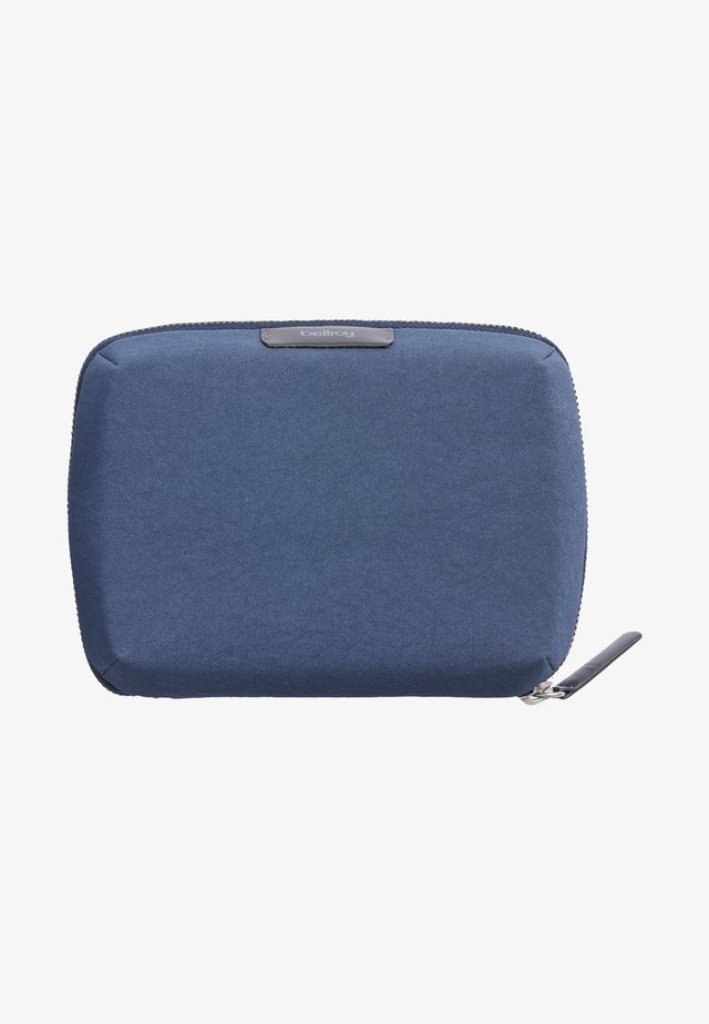 TECH KIT COMPACT - Other - marine blue