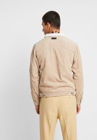 Just Junkies - ROLF - Light jacket - brown - 2