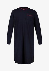 JP1880 - Pyjama top - navy - 3