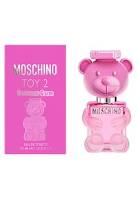 MOSCHINO Fragrances - BUBBLE GUM EAU DE PARFUM - Eau de Parfum - - - 1