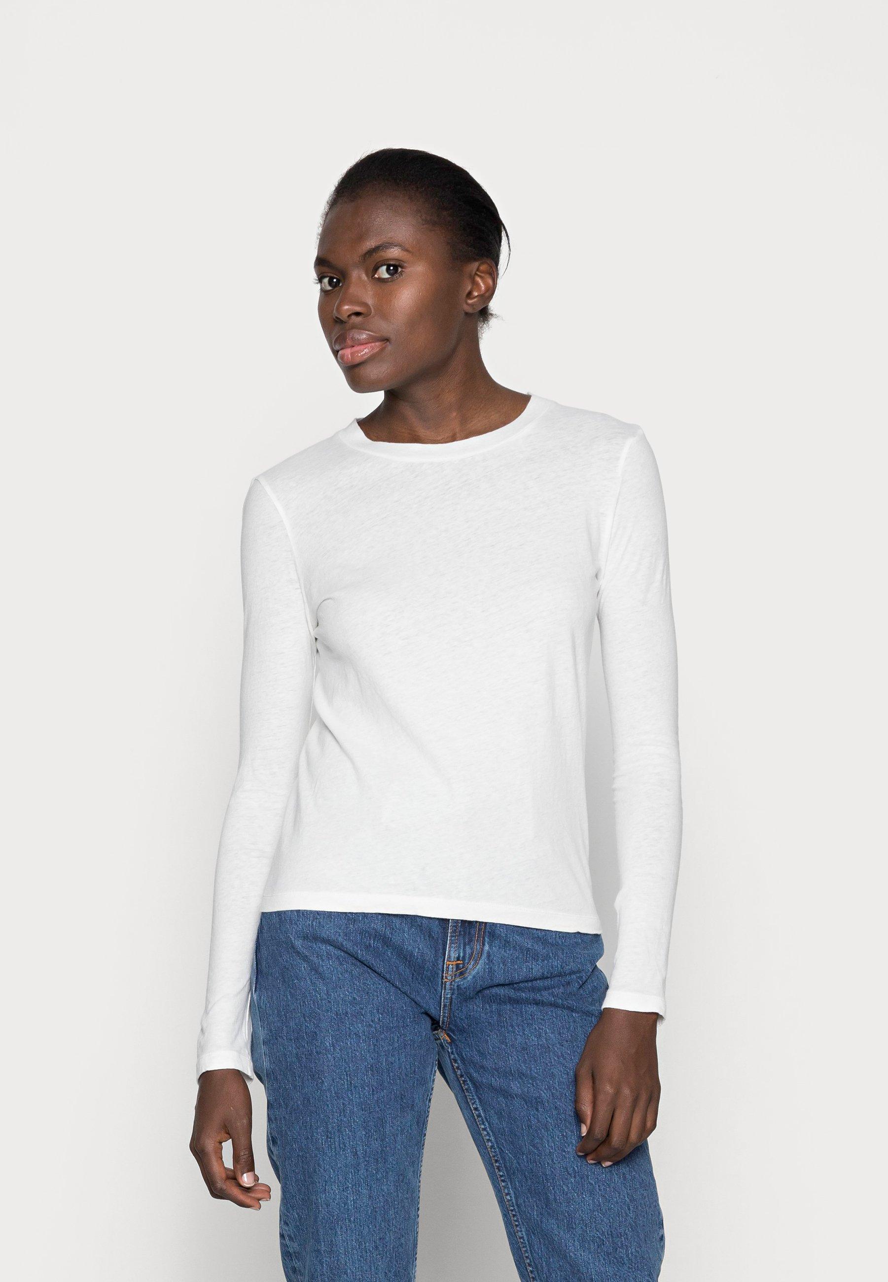 Women GAMIPY - Long sleeved top