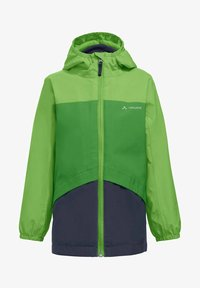 Vaude - KIDS ESCAPE 3IN1 JACKET - Outdoor jacket - calla - 0