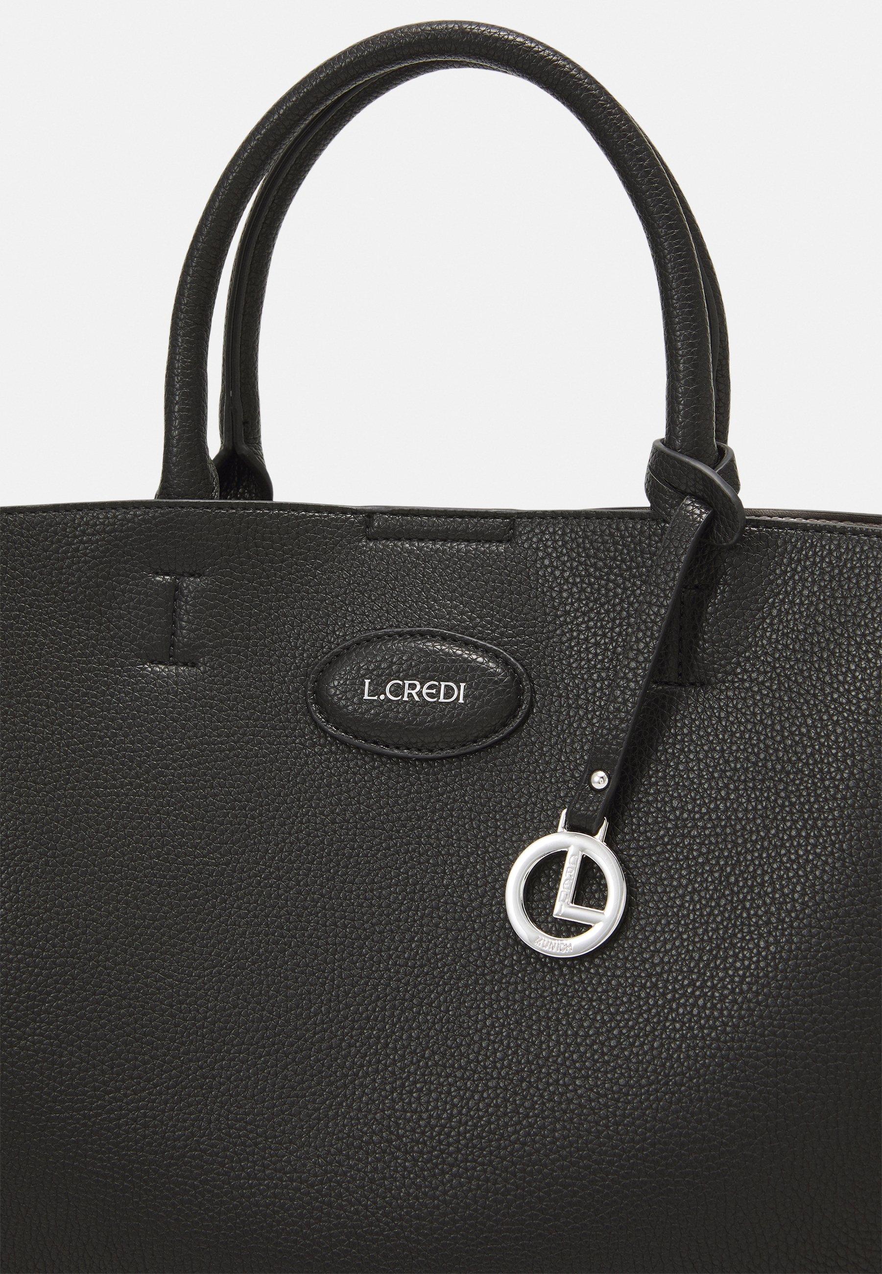 Women HELENE - Handbag