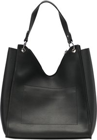 usha - Tote bag - black - 2