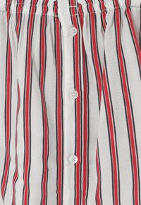 Pepe Jeans - MILA - Camicetta - red - 2