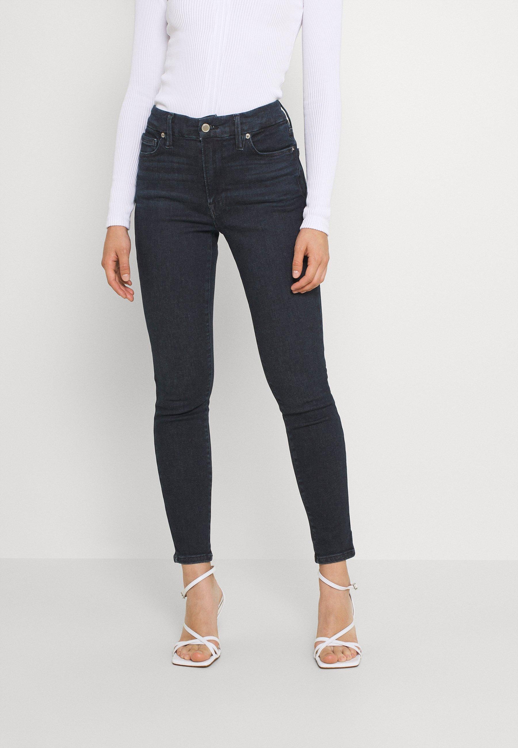 Women ALWAYS FITS - Jeans Skinny Fit