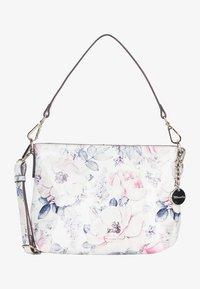 Tamaris - Handbag - white/blue - 0