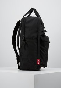 Levi's® - Reppu - regular black - 3