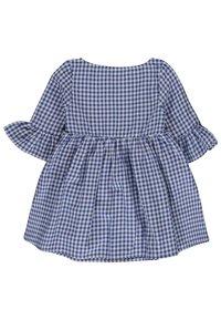 LC Waikiki - Day dress - blue - 1