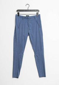 Fiveunits - Trousers - blue - 0