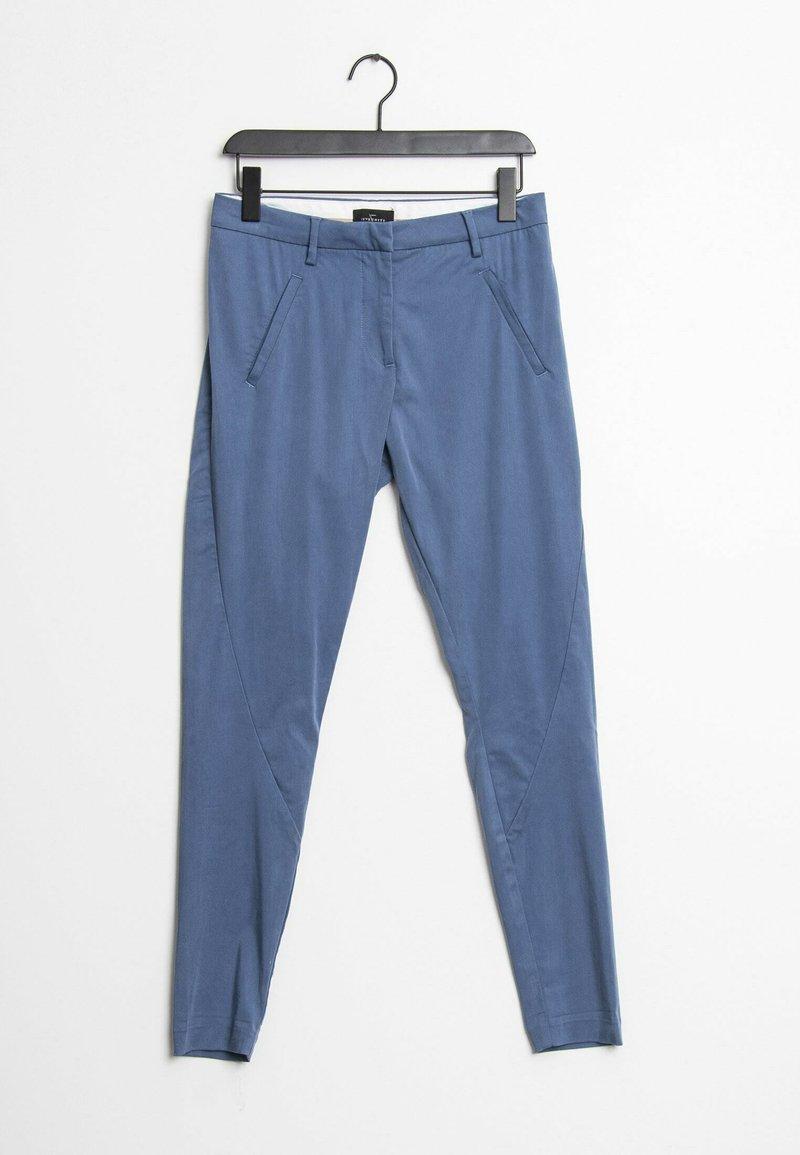 Fiveunits - Trousers - blue