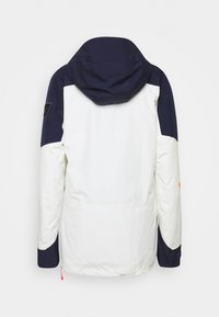 O'Neill - PSYCHO TECH  - Snowboardjacke - powder white - 1