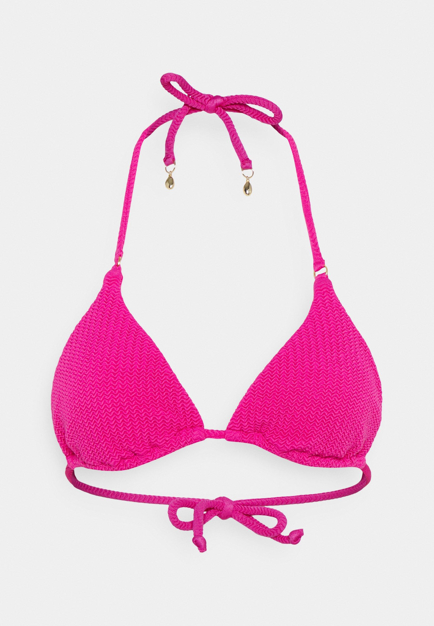 Women SEA DIVE SLIDE - Bikini top