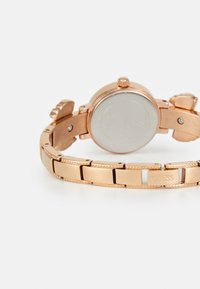 Guess - Klocka - rose gold-coloured - 1